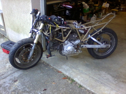 1994 900ss cr wiring harness routing puzzle ducati ms the rh ducati ms ducati bevel wiring harness ducati darmah wiring harness