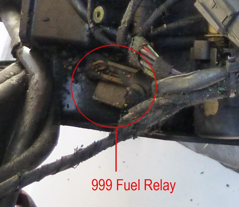 749 fuel pump relay location ducati ms the ultimate ducati forum rh ducati ms ducati fuel pump relay ducati fuel pump relay