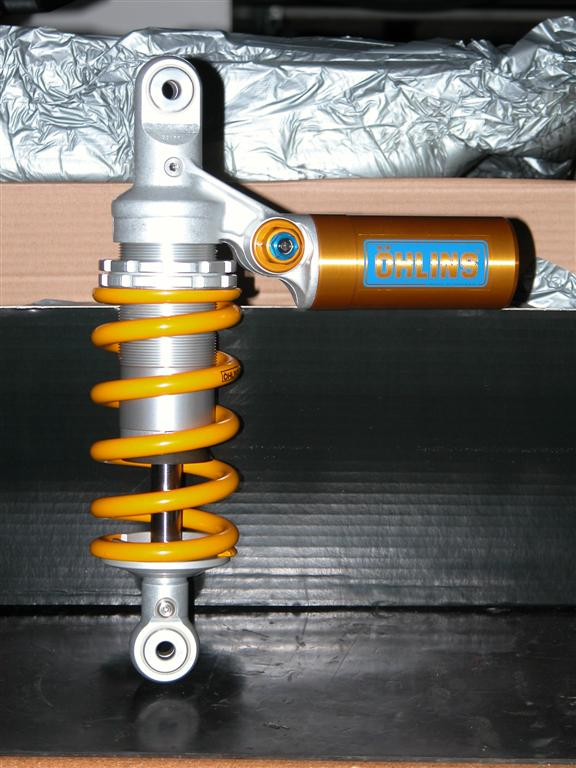 848/1098/1198 Ohlins DU515 Rear Shock 3 Way Adjustable-ducati-1098-du515-ohlins-shock-002-large-.jpg