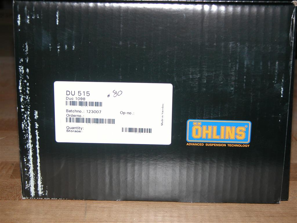 848/1098/1198 Ohlins DU515 Rear Shock 3 Way Adjustable-ducati-1098-du515-ohlins-shock-004-large-.jpg