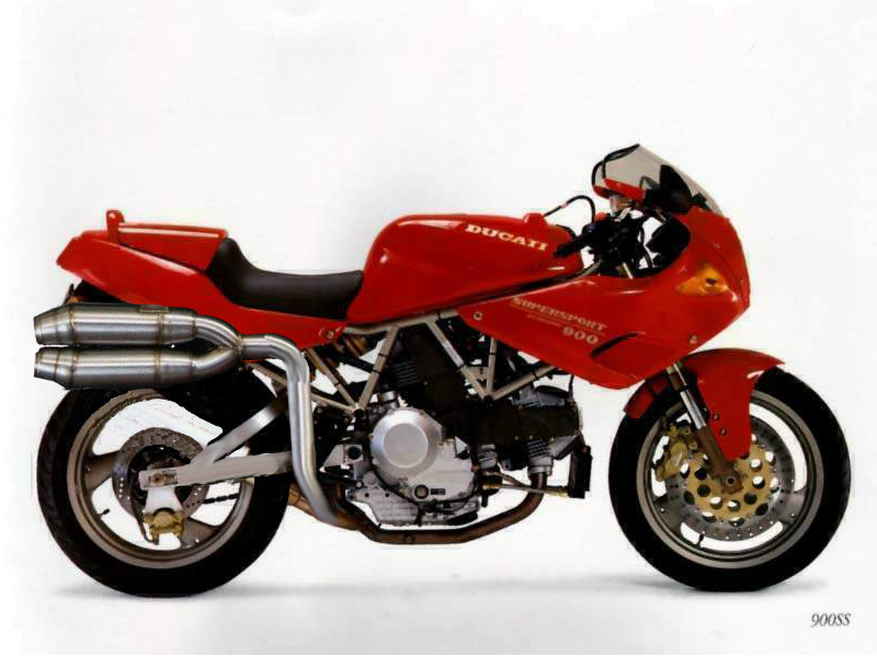 Exhaust system like this for 1990s SS/CR ??-ducati-900ss-93-1.jpg