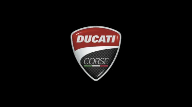Ducati motorcycle logo quotes