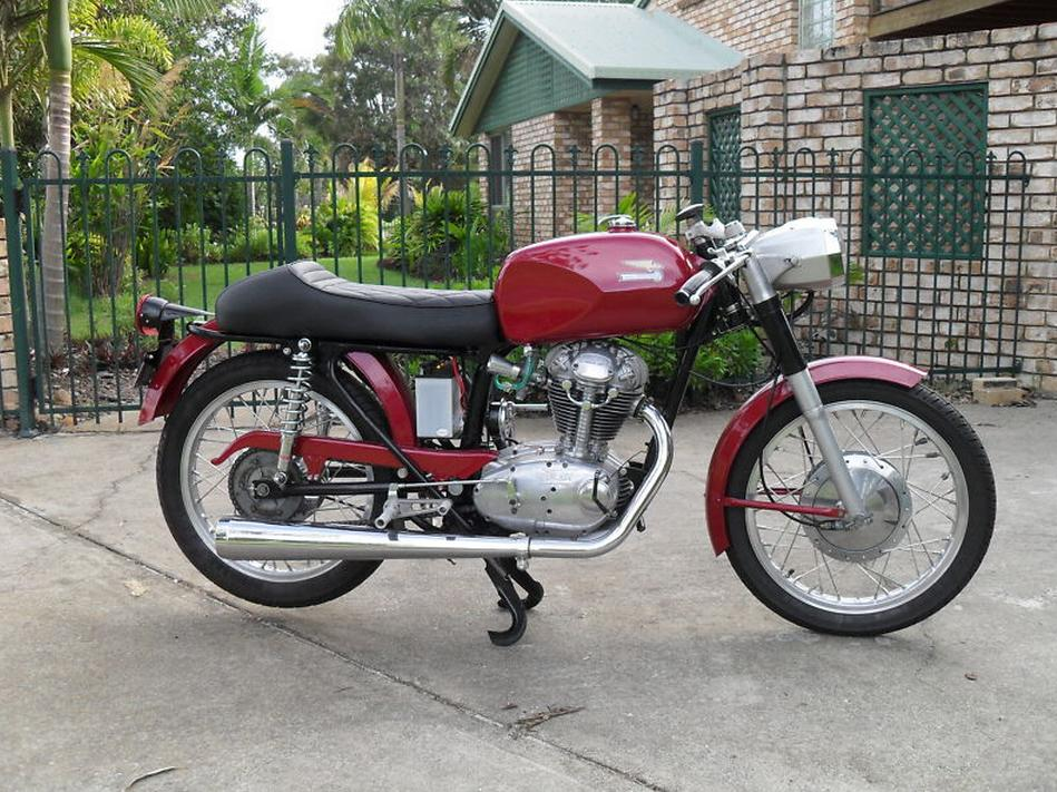Click Image For Larger Version Name Ducati Monza CafeJPG Views 14085 Size