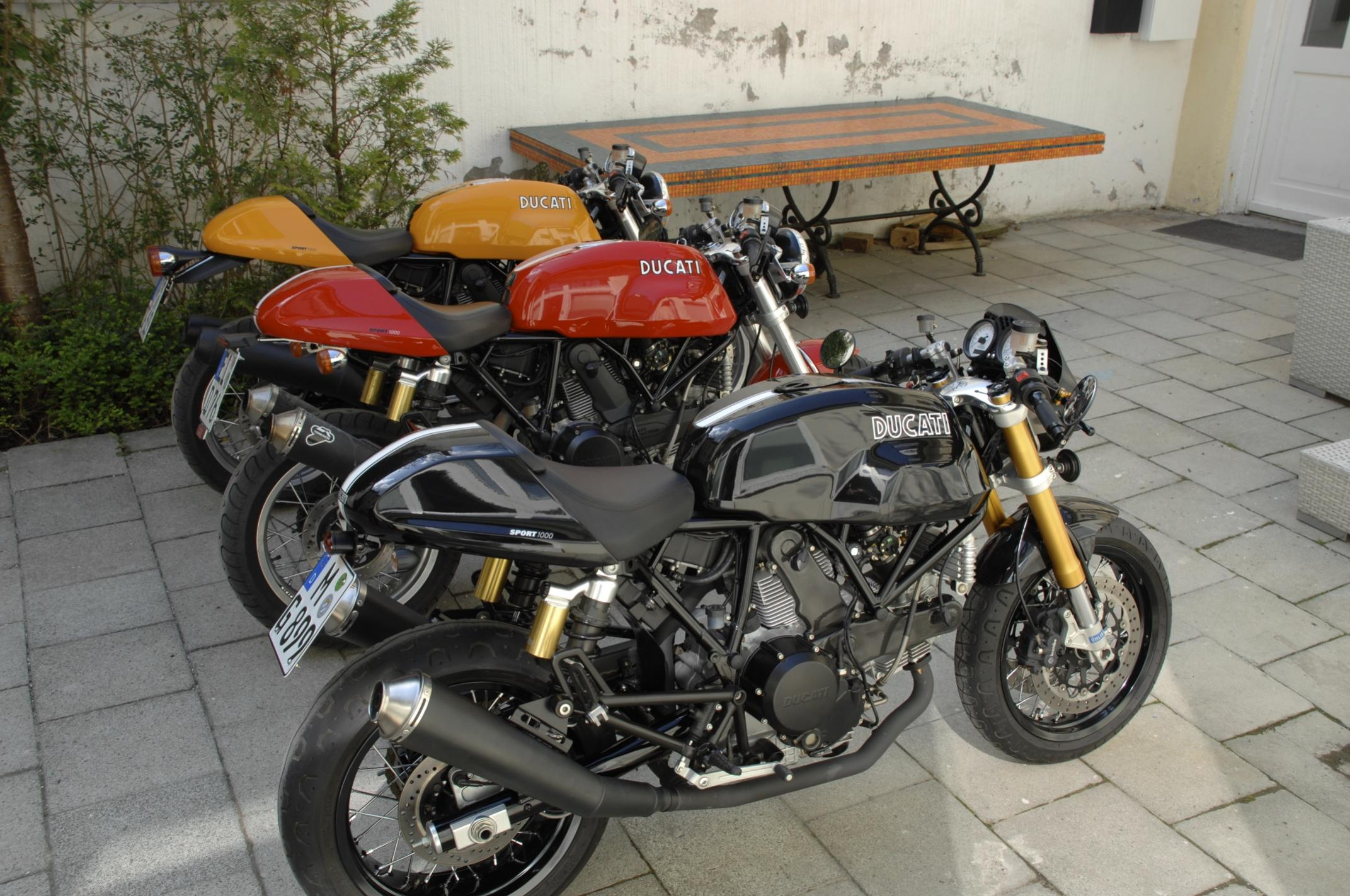 http//www.ducati.ms/forums/attachments/sportclassic