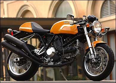 New Blue On Ebay The Ultimate Ducati Forum