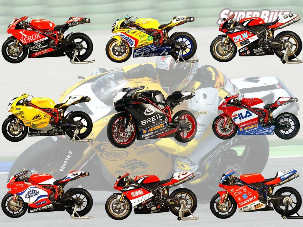ducati race bike wallpaper - ducati.ms - the ultimate ducati forum