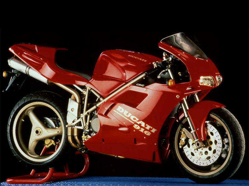 Click Image For Larger Version Name: Ducati_916 Views: 6429 Size: 153.0  ...