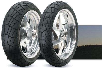 Dunlops new Tire-dunlop-d616.jpg