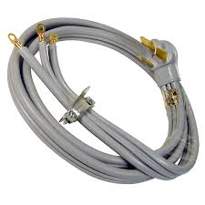 Low Buck Battery Cable Upgrade-electrical-cord.jpg