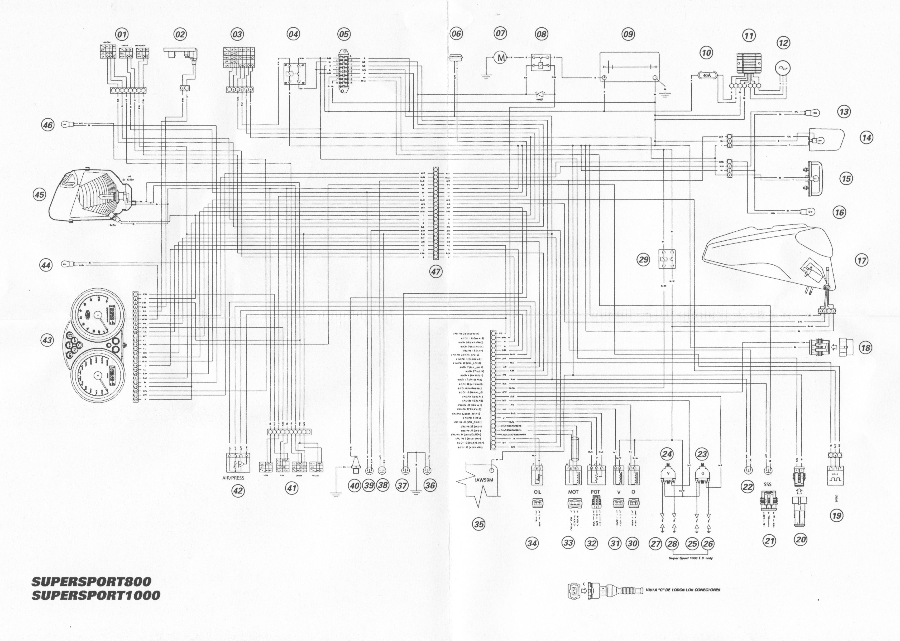ducati 749 wiring diagram residential electrical symbols u2022 rh gabrielfilms co uk 2004 ducati 749 wiring diagram 2004 ducati 749 wiring diagram