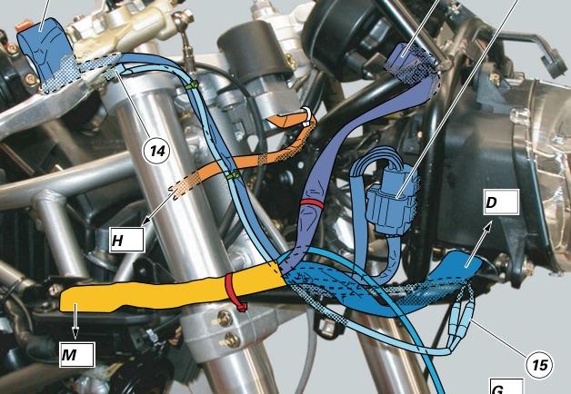ducati 800ss wiring diagram example electrical wiring diagram u2022 rh huntervalleyhotels co Ducati 800Cc Crankshaft 2004 Ducati 800SS