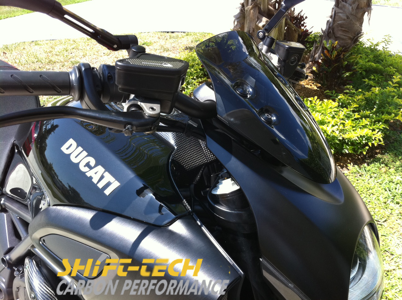 touring windshield - ducati.ms - the ultimate ducati forum