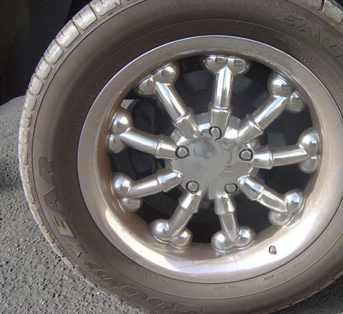 The Spotted Thread - Page 14 52379d1249397484-superbike-wheels-2009-848-gayrims