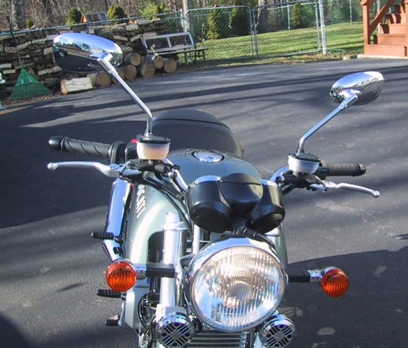 Just Installed Bar End Mirrors -- GT 1000-gt1000_mirrors_sm.jpg