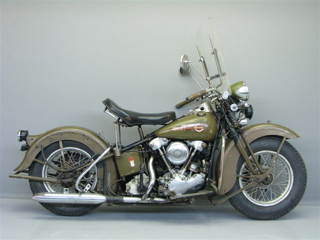 What Bike Are You Lusting For Today?-harley-davidson-1937-knucklehead-1_1565840392748.jpg
