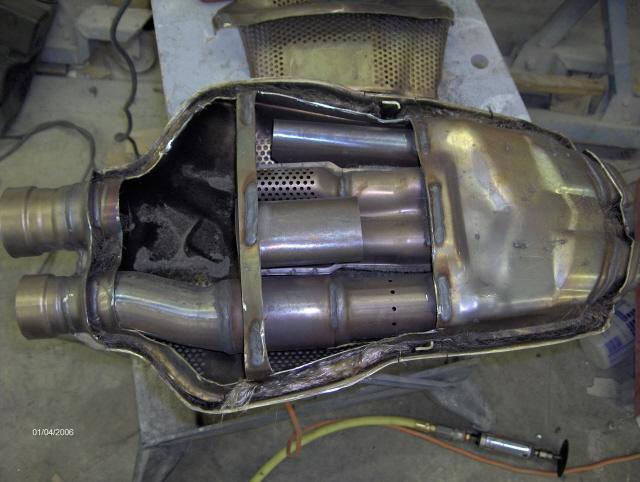 coring stock exhaust - ducati.ms - the ultimate ducati forum