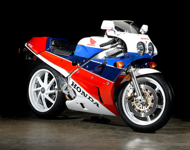 What Bike Are You Lusting For Today?-image-1-_1565839934585.jpeg