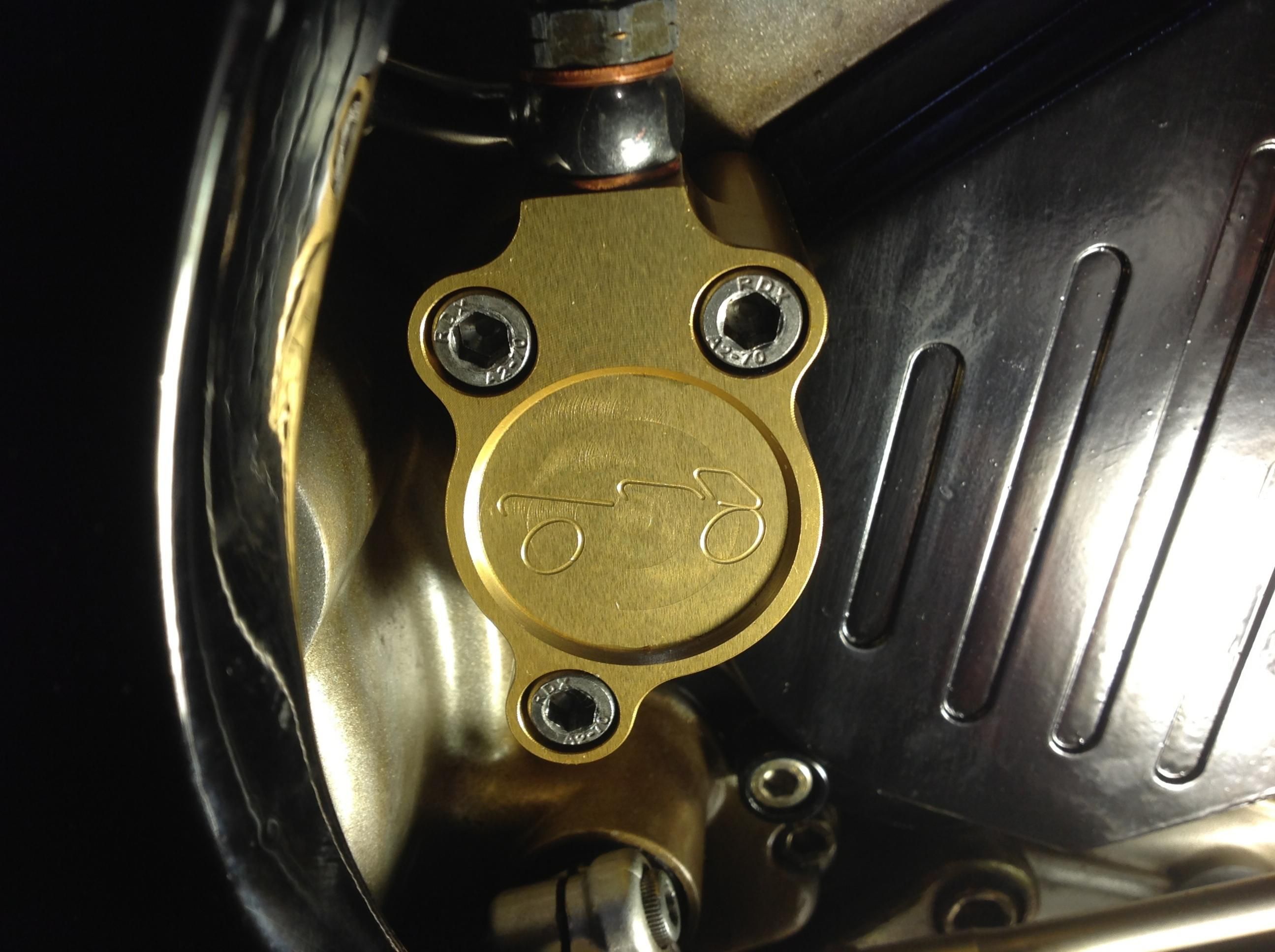 clutch lever engagement 748 - ducati.ms - the ultimate ducati forum