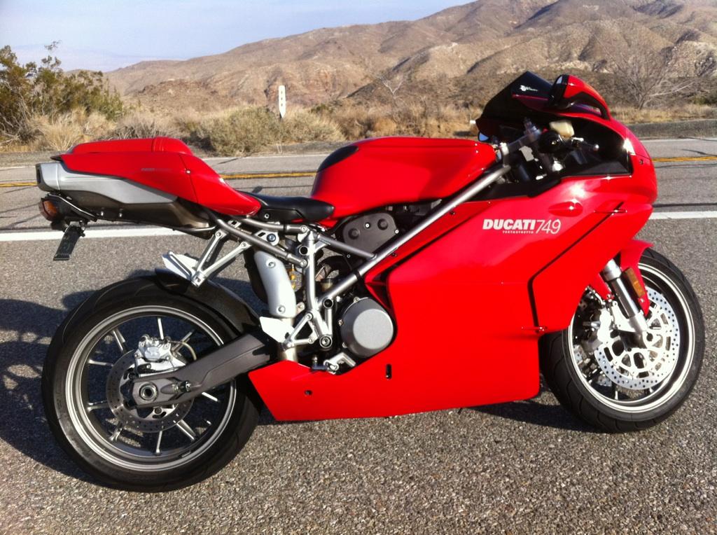 03 ducati 749 - Ducati.ms - The Ultimate Ducati Forum