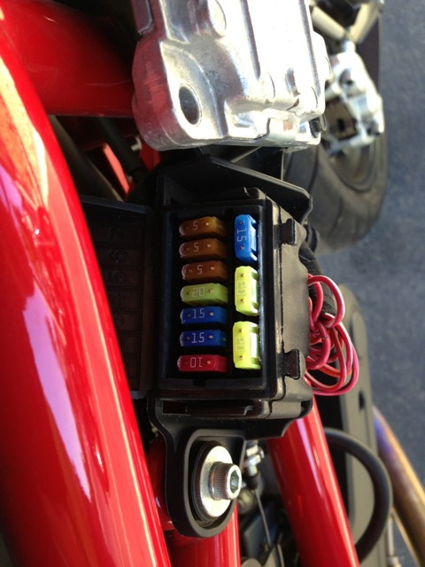 ducati hypermotard fuse box. 1200 heated grips stopped working this morning  ducati. help with head light and tail light issue. electric problems page 5  the ultimate. ims tuner 39 s 2014 monster  a.2002-acura-tl-radio.info. all rights reserved.