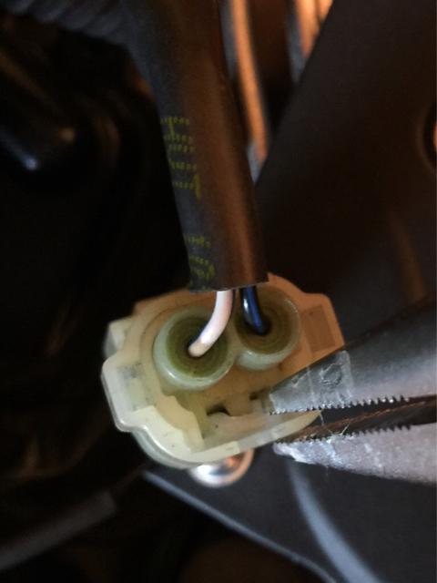 New C version fuel sensor having issues after 4 months-imageuploadedbymo-free1436541129.978232.jpg