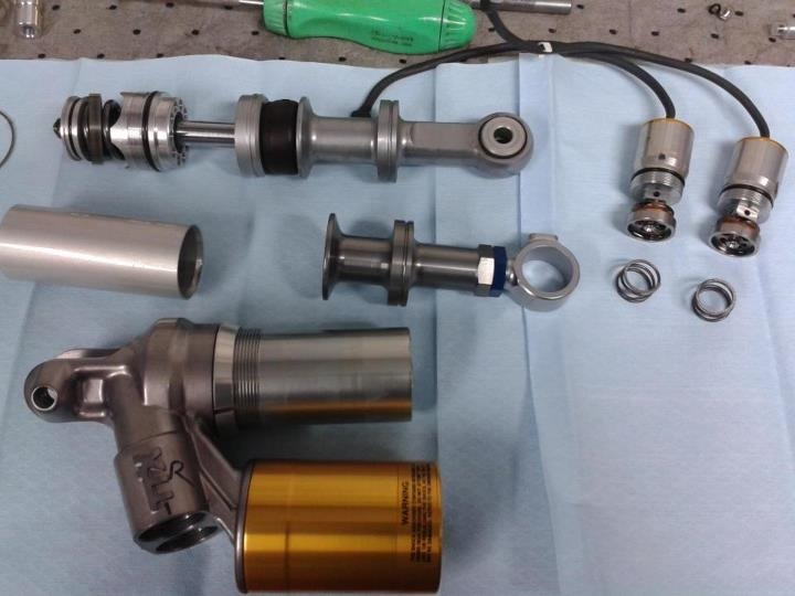 Exploded view of Ohlins shock-imageuploadedbymotorcycle1352574290.992768.jpg
