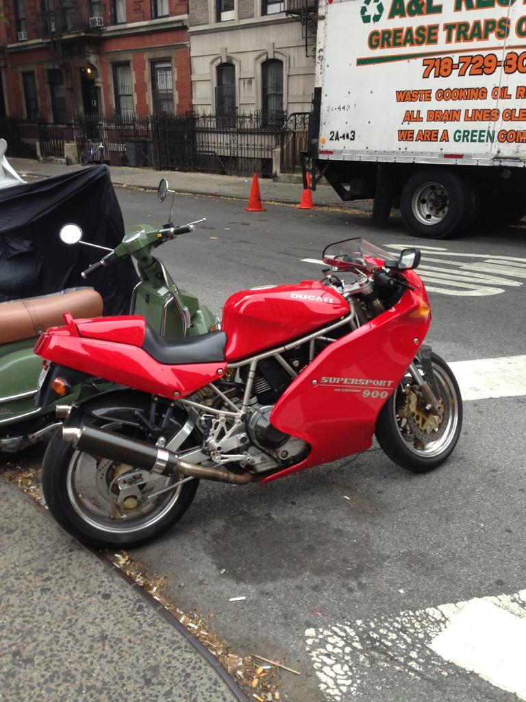 Supersport Pictures - Let's See 'Em-imageuploadedbymotorcycle1382135031.358536.jpg