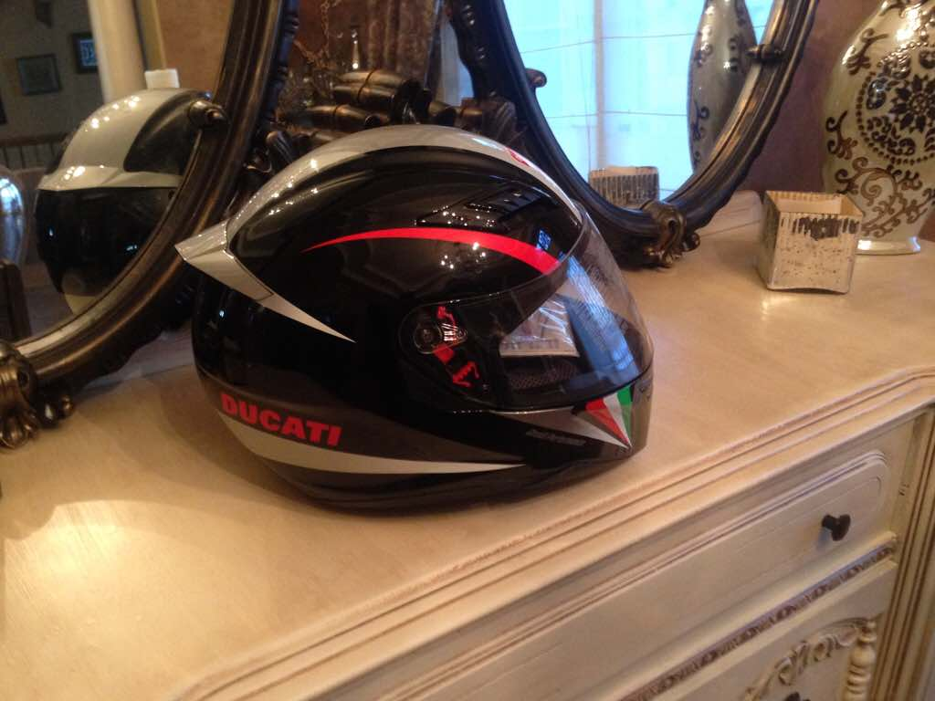 AGV Ducati Horizon Peak 13'-imageuploadedbymotorcycle1425424666.244154.jpg