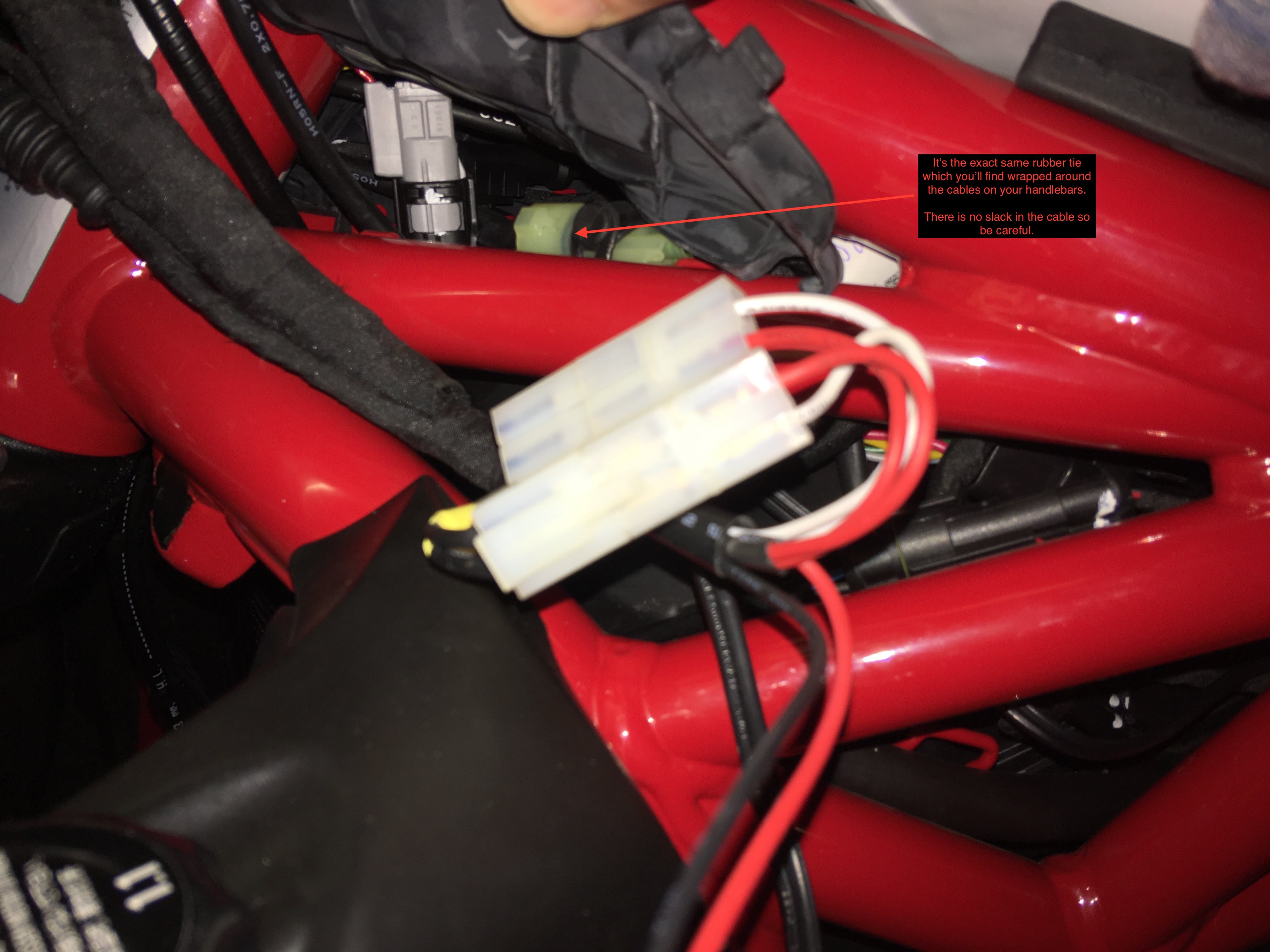 m821 switched power wiring diagram shows options ducati ms 0041 copy jpg