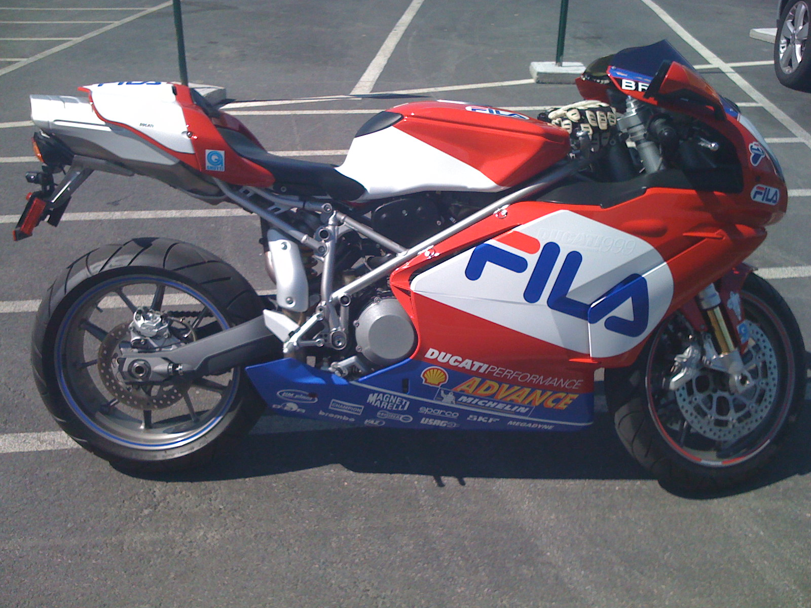 ebay ducati 999 abs? anyone bought/used? - ducati.ms - the