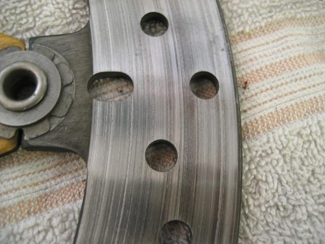 Turning brake rotors- is it done?-img_0210.jpg