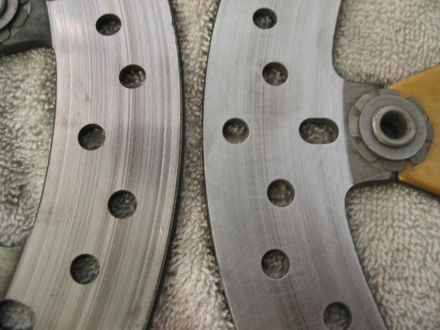 Turning brake rotors- is it done?-img_0211.jpg