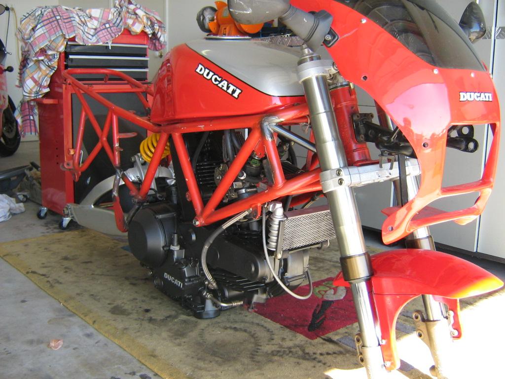 Ducati 750 Frame Diagram Wiring Schematics Engine Diagrams 1990 Sport Ms The Ultimate Forum 2001