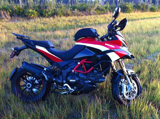 Multistrada Picture Thread-Get Posting-img_0747.jpg