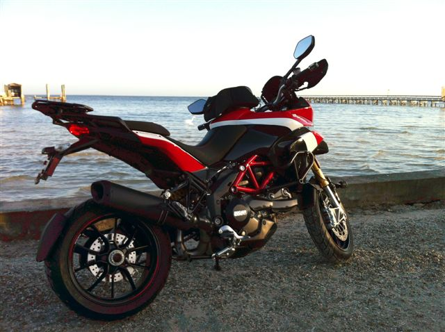Multistrada Picture Thread-Get Posting-img_0757.jpg