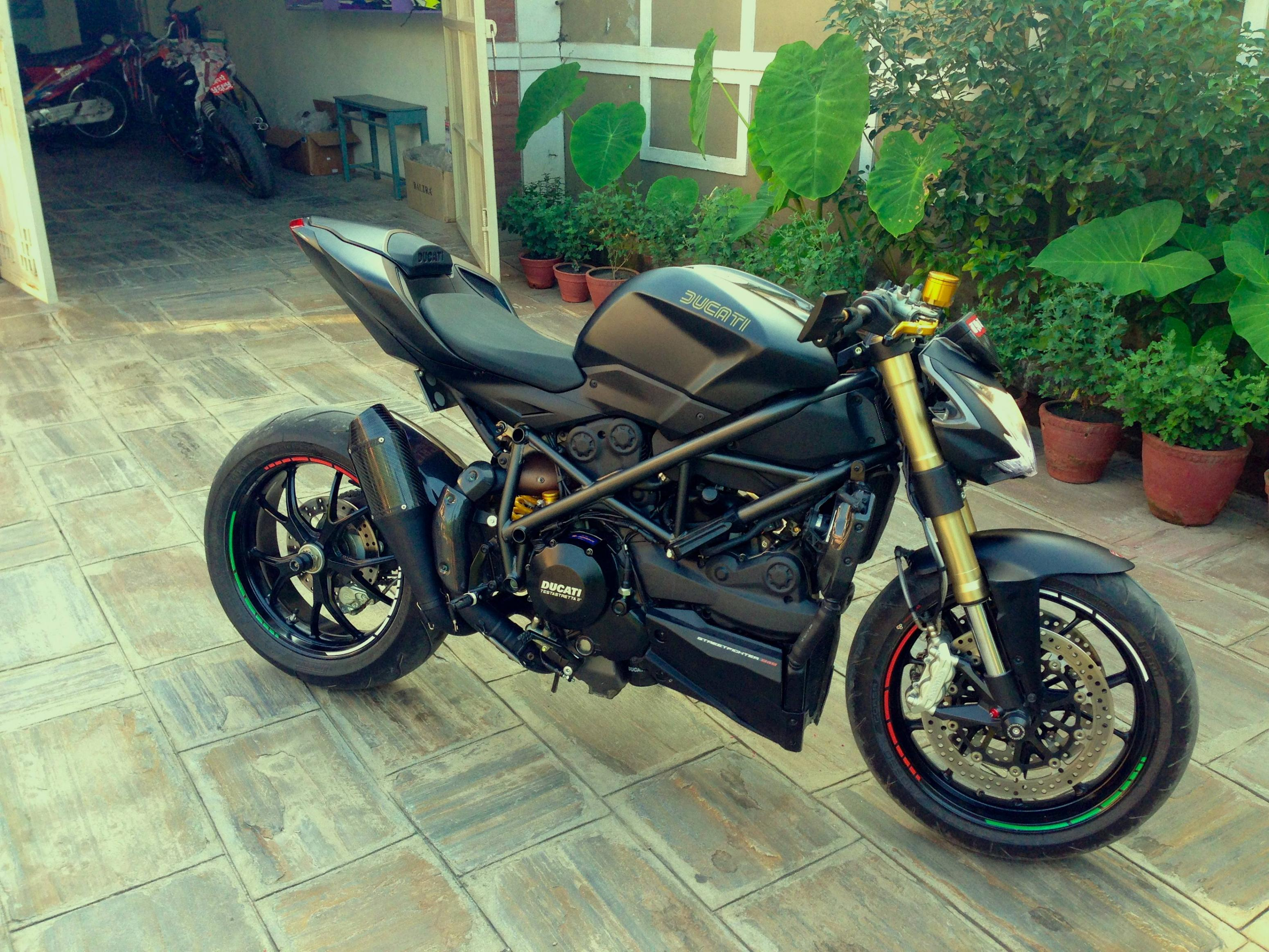 shift-tech exhaust - page 13 - ducati.ms - the ultimate ducati forum