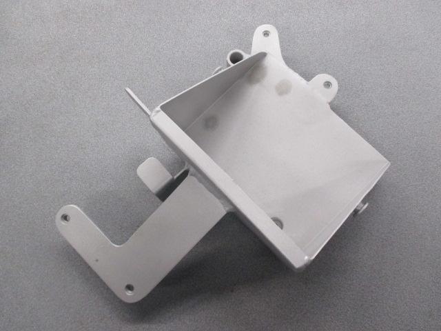 749R 999R ECU Bracket/Battery Box-img_2091_1.jpg