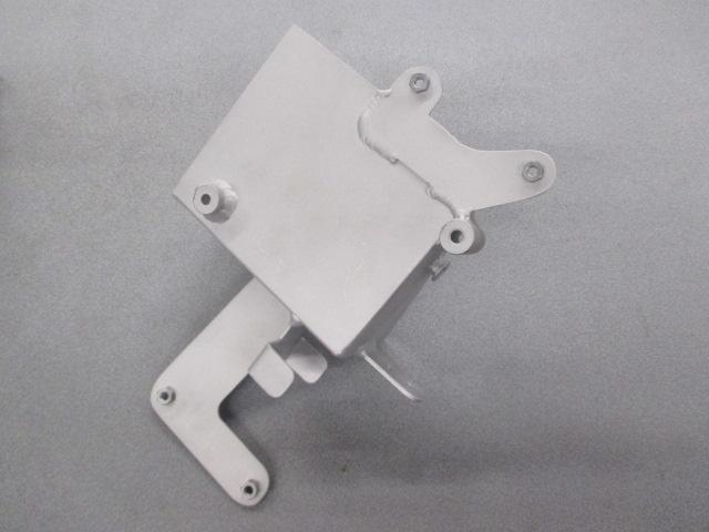 749R 999R ECU Bracket/Battery Box-img_2092_1.jpg