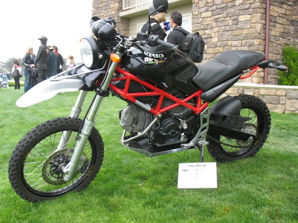 gt1000 scrambler? - ducati.ms - the ultimate ducati forum