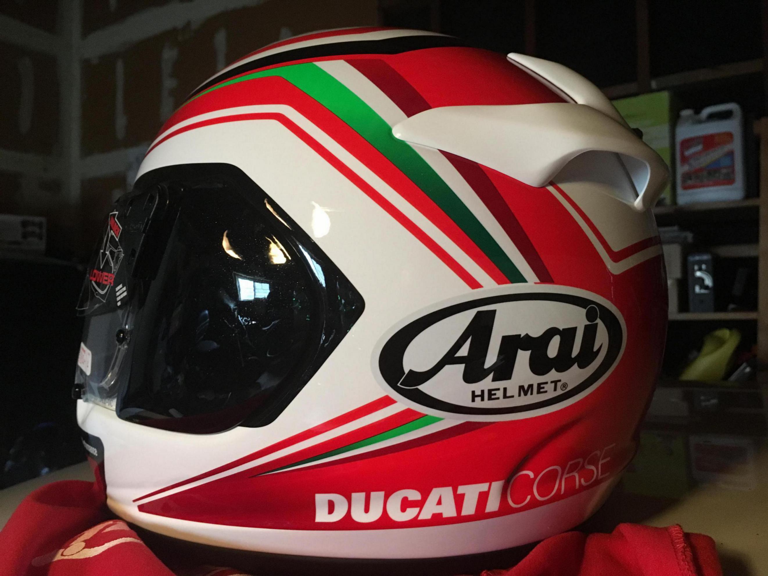 Arai Ducati SBK 2 corse large-img_2646_1528551099364.jpg