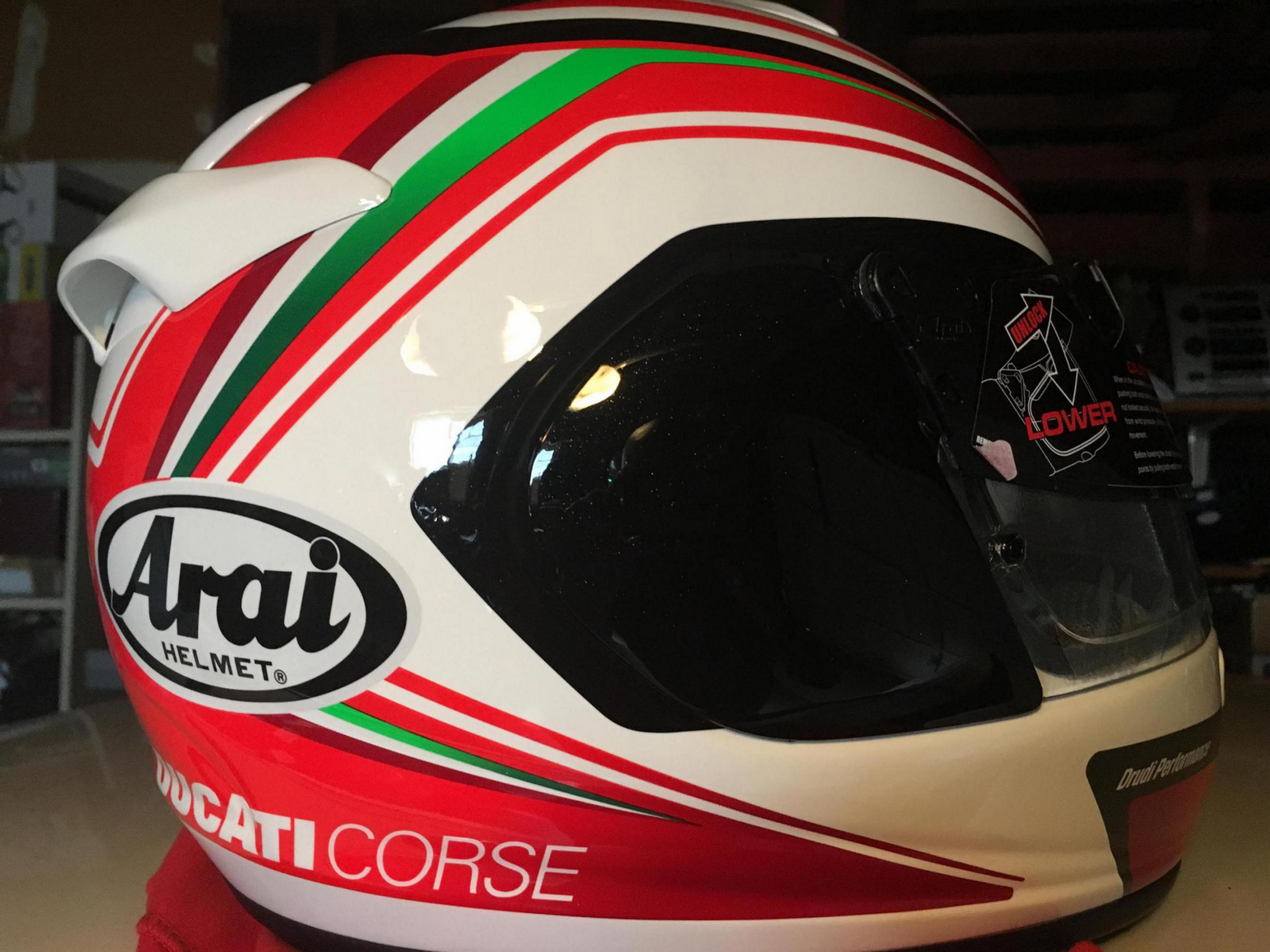 Arai Ducati SBK 2 corse large-img_2648_1528551132662.jpg
