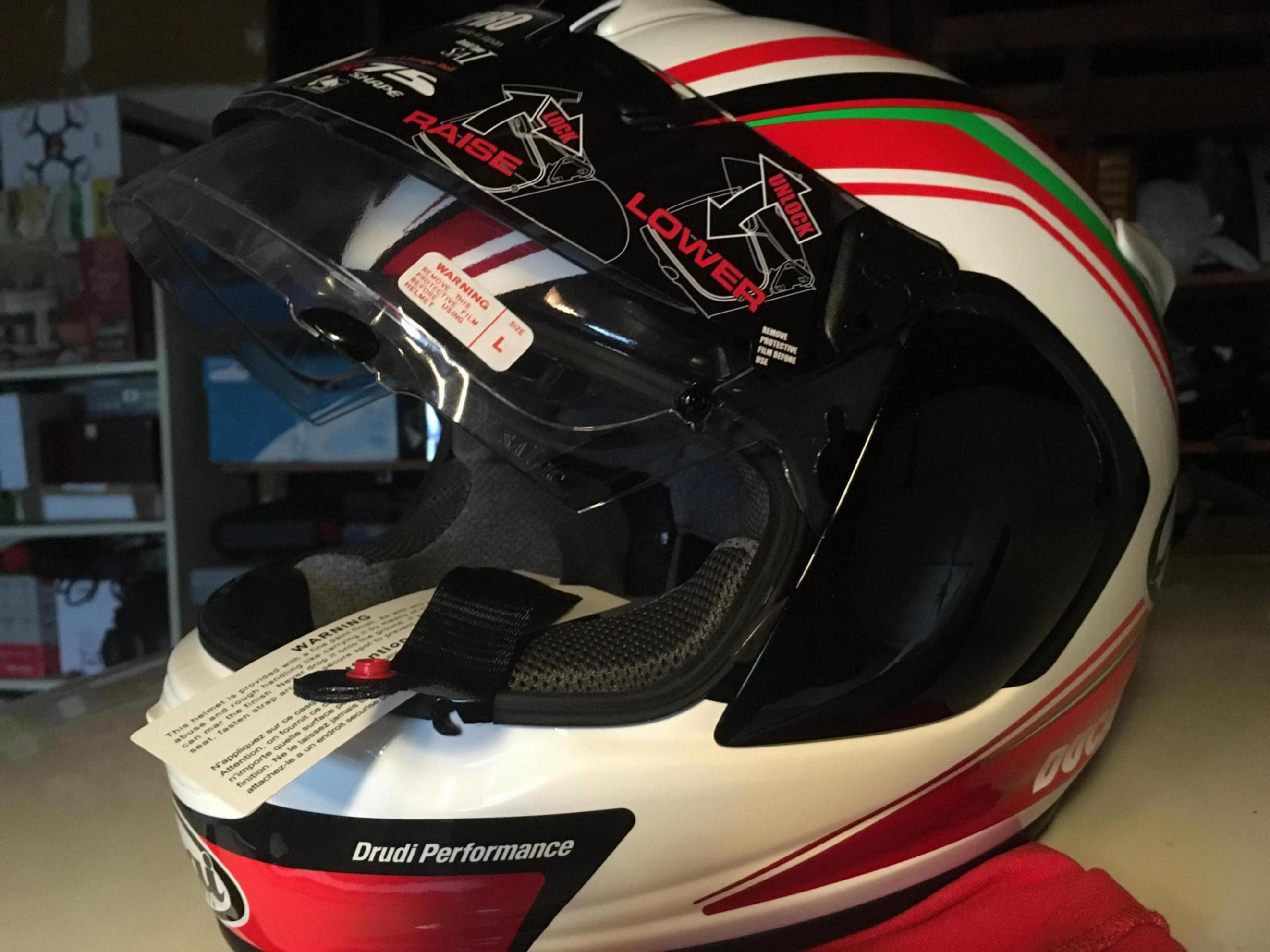 Arai Ducati SBK 2 corse large-img_2652_1528551159076.jpg