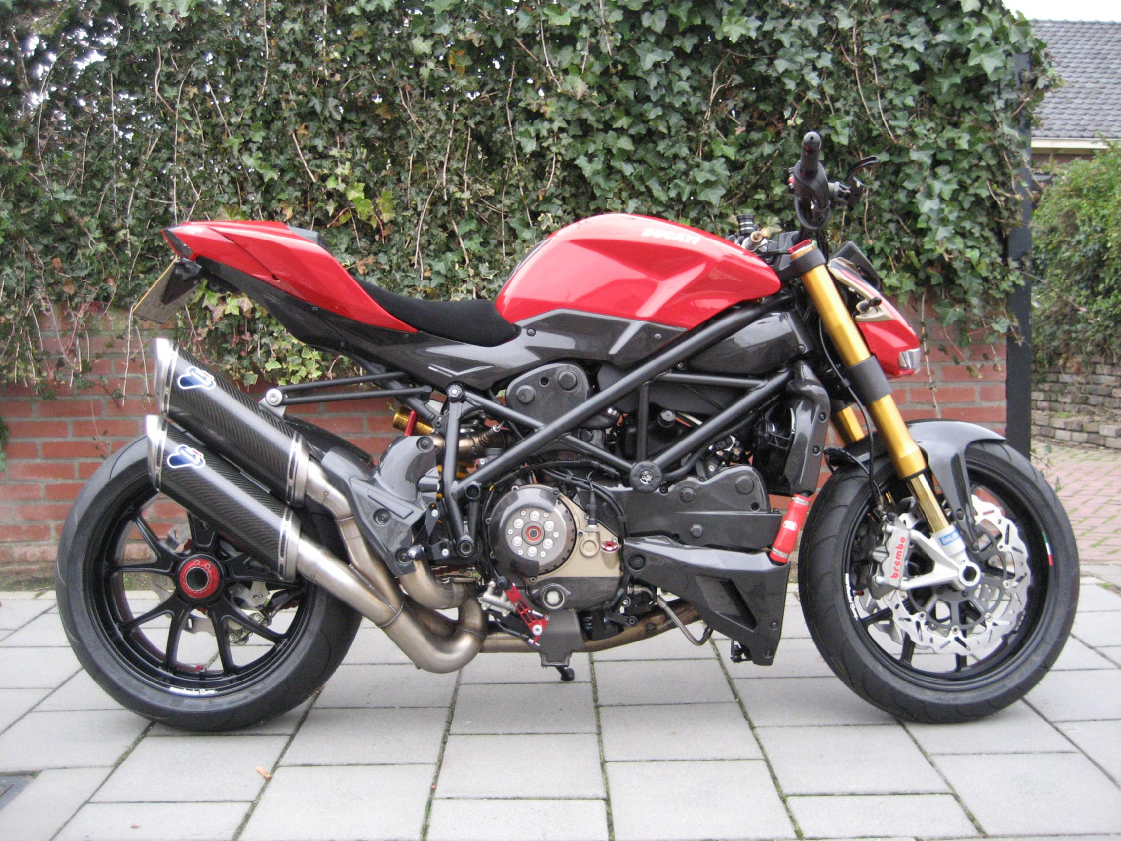 Ducati Monster 796 | Ducati monster 1100, Ducati monster