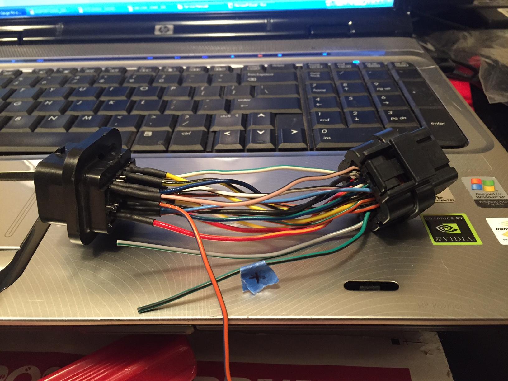 ducati hypermotard wiring diagram ducati wiring diagrams 494738d1421387056 ecu gauge pin out 3805 ducati hypermotard wiring diagram