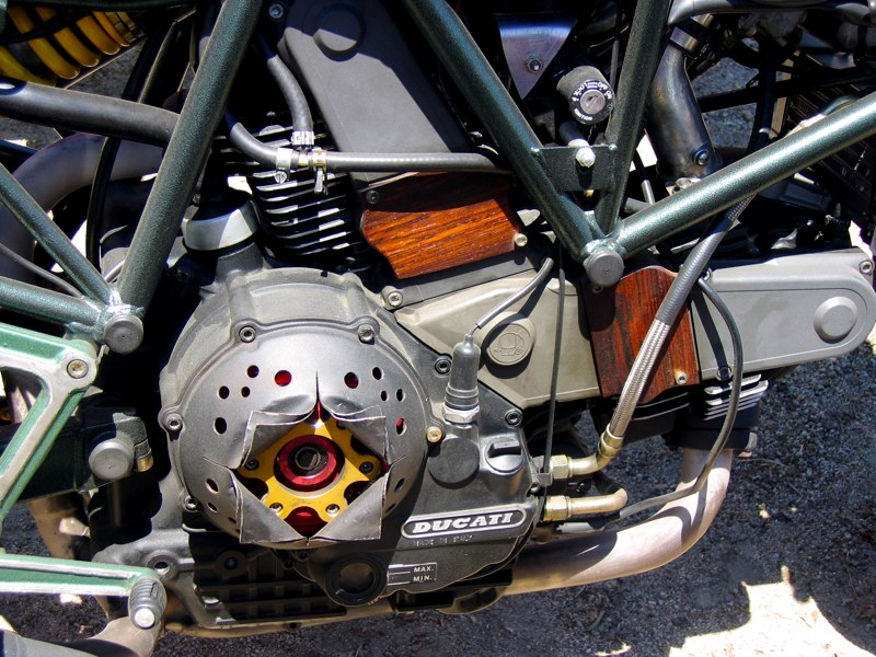 Who's got the cheapest looking clutch???-img_3832.jpg