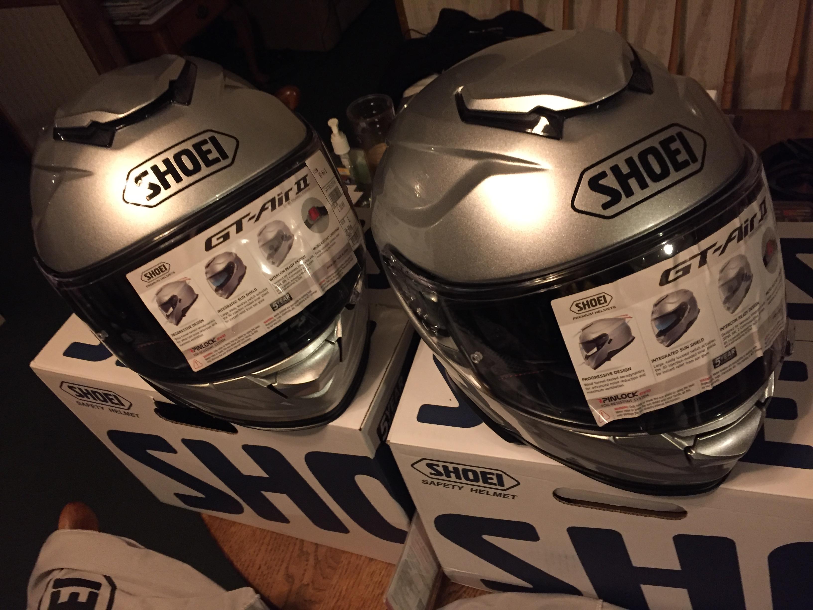 shoei helmet-img_5006.jpg