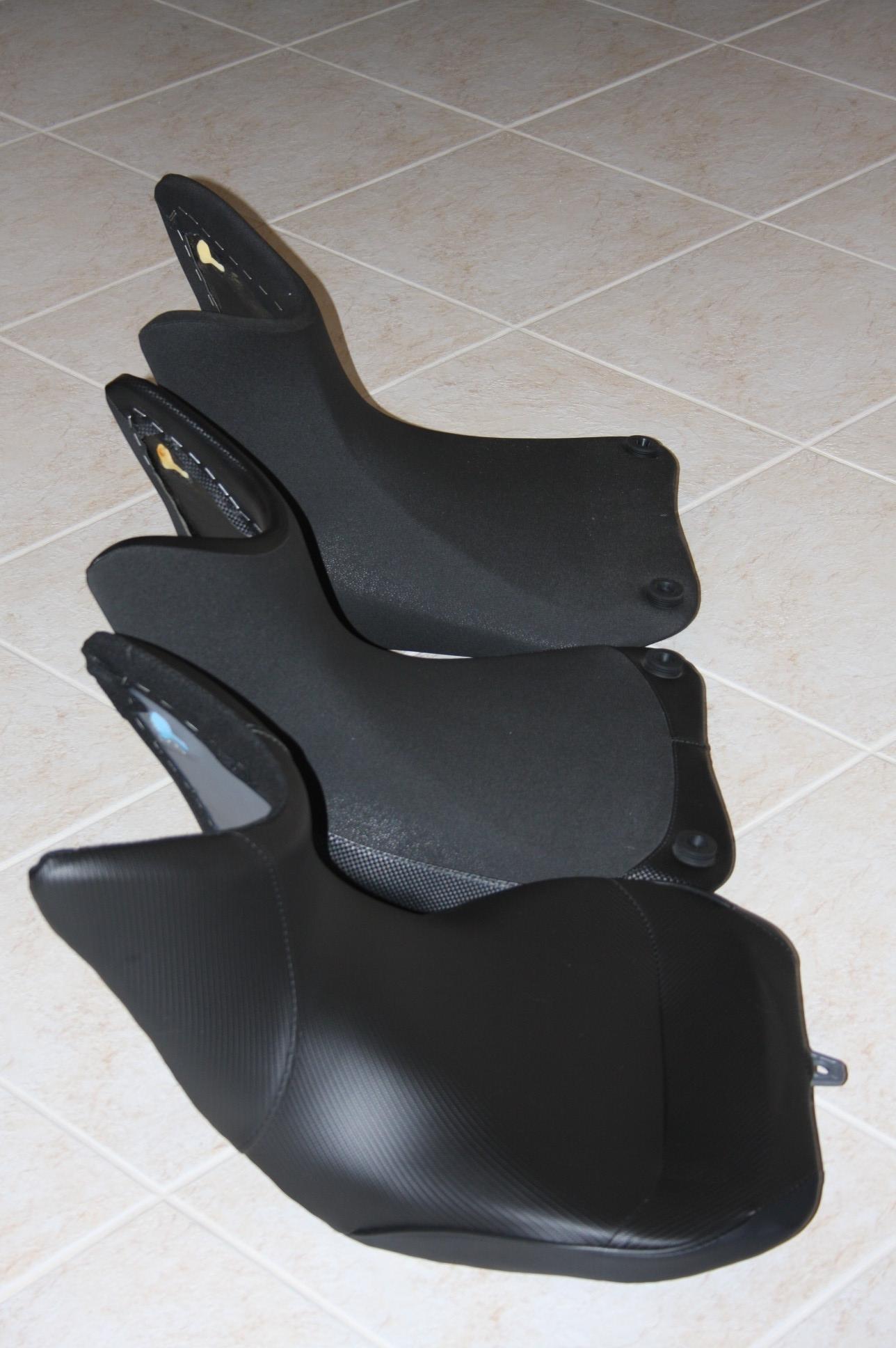 Sargent Seats-img_5609.jpg