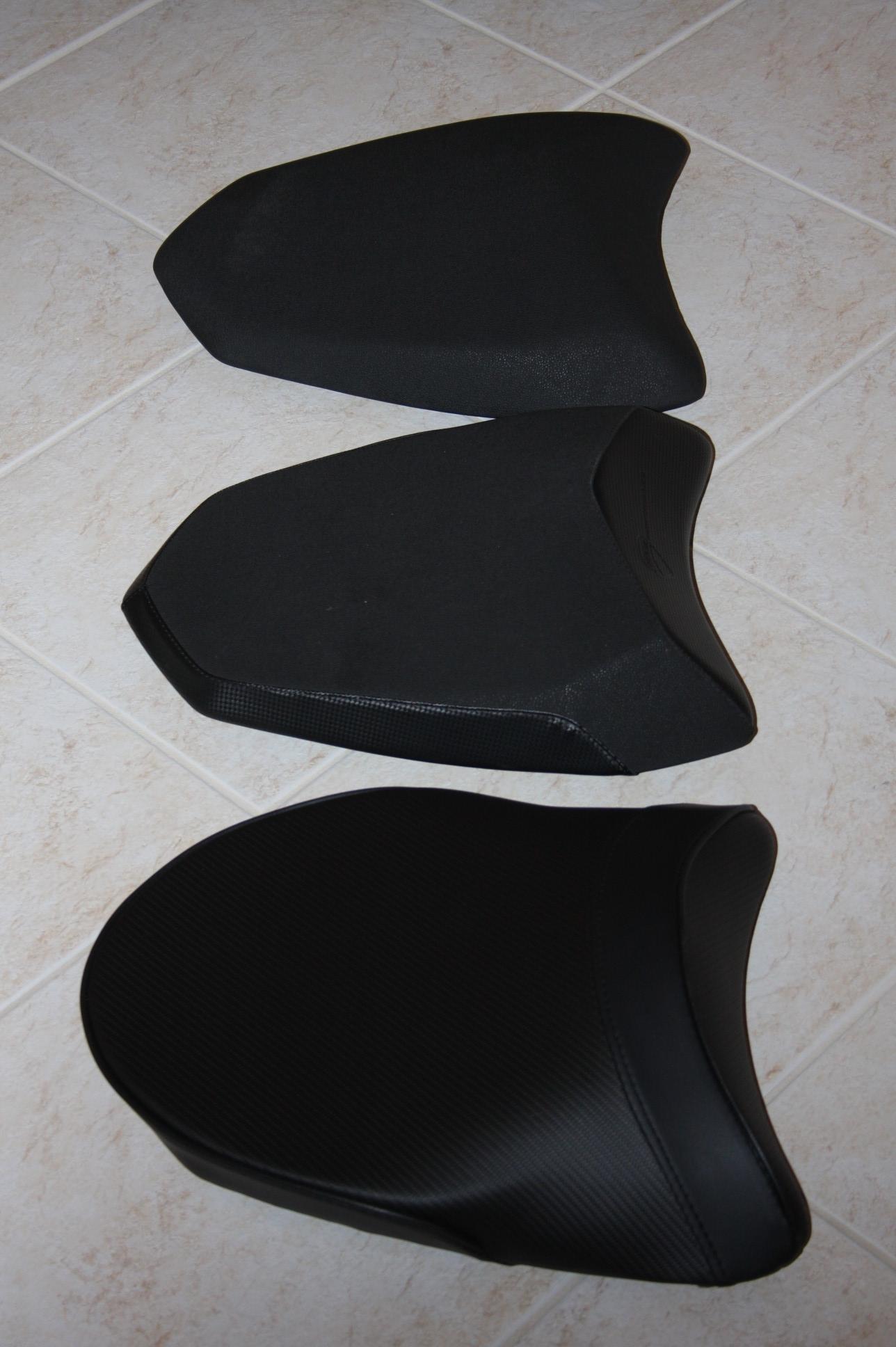 Sargent Seats-img_5610.jpg