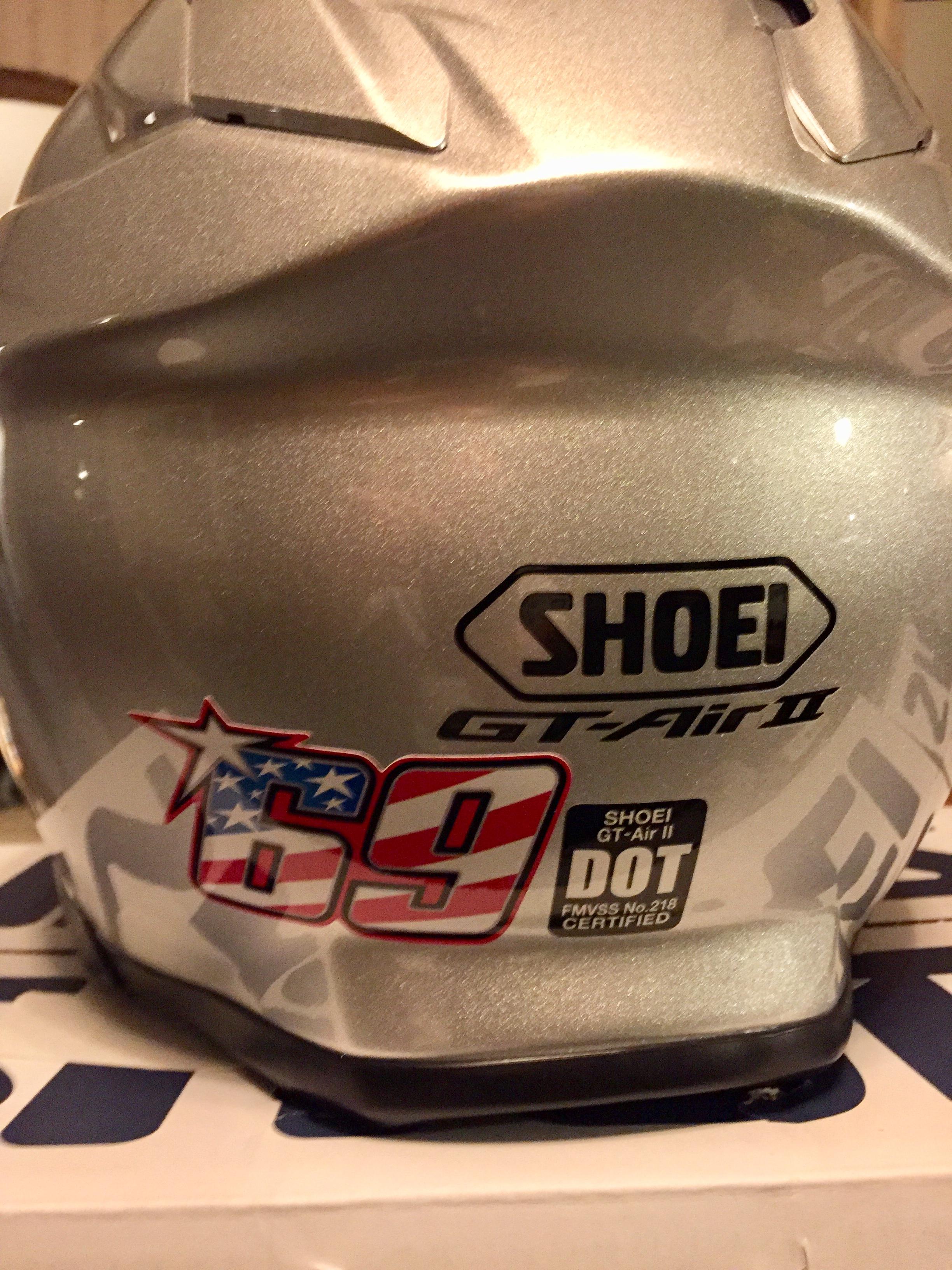 shoei helmet-img_e5008.jpg
