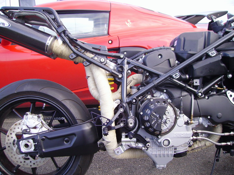 999 exhaust - ducati.ms - the ultimate ducati forum